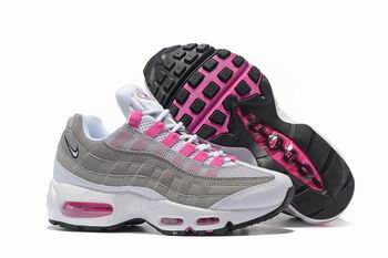 buy nike air max 95 shoes free shipping from online 20607