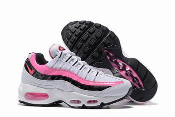 buy nike air max 95 shoes free shipping from online 20608