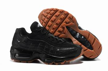 buy nike air max 95 shoes free shipping from online 20609