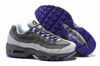 buy nike air max 95 shoes free shipping from online 20610