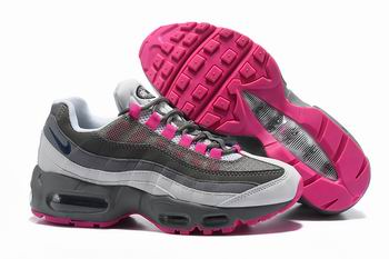 buy nike air max 95 shoes free shipping from online 20611