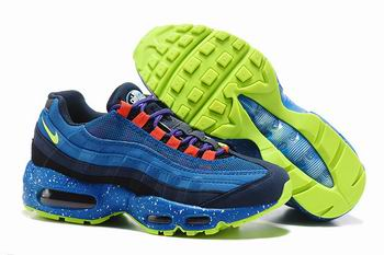 buy nike air max 95 shoes free shipping from online 20612