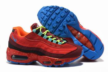 buy nike air max 95 shoes free shipping from online 20613