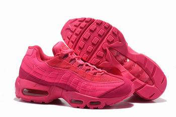 buy nike air max 95 shoes free shipping from online 20615