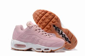 buy nike air max 95 shoes free shipping from online 20616