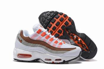 buy nike air max 95 shoes free shipping from online 20617
