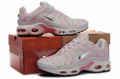 buy nike tn shoes 10685