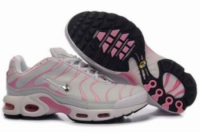 buy nike tn shoes 10686