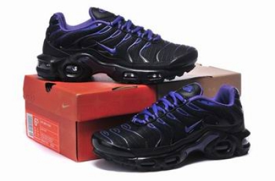 buy nike tn shoes 10688