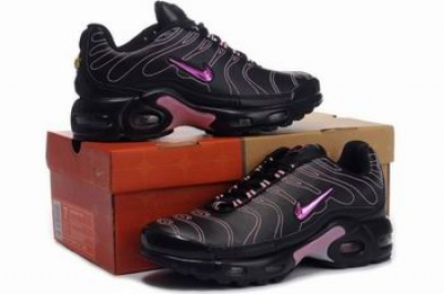buy nike tn shoes 10689