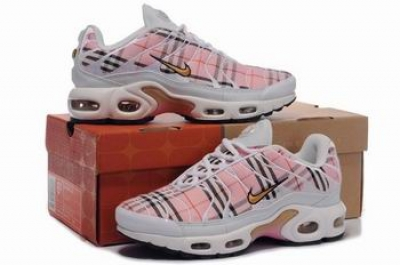 buy nike tn shoes 10690