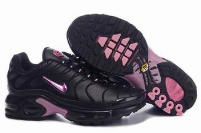 buy nike tn shoes 10692