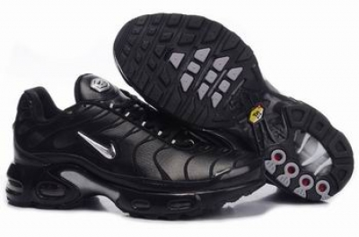 buy nike tn shoes 10694