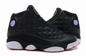 buy super aaa shoes jordan 13 13966
