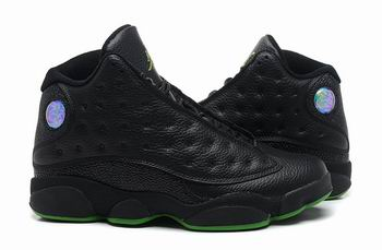 buy super aaa shoes jordan 13 13969