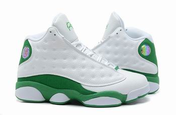 buy super aaa shoes jordan 13 13970