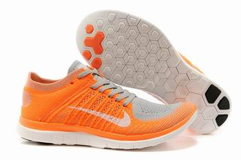 buy whoelsale Nike Free Flyknit Shoes online 17643