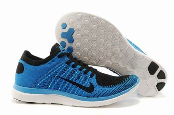 buy whoelsale Nike Free Flyknit Shoes online 17644
