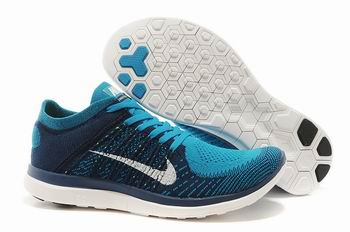 buy whoelsale Nike Free Flyknit Shoes online 17645