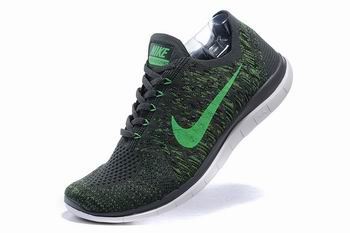 buy whoelsale Nike Free Flyknit Shoes online 17647