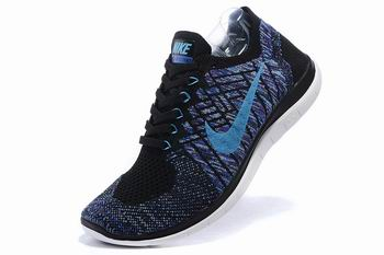 buy whoelsale Nike Free Flyknit Shoes online 17648
