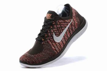 buy whoelsale Nike Free Flyknit Shoes online 17649