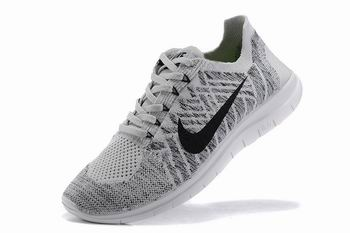 buy whoelsale Nike Free Flyknit Shoes online 17650