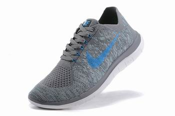 buy whoelsale Nike Free Flyknit Shoes online 17651