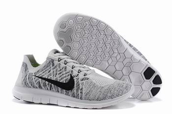 buy whoelsale Nike Free Flyknit Shoes online 17652