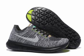 buy whoelsale Nike Free Flyknit Shoes online 17653