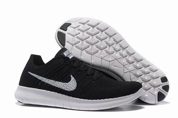 buy whoelsale Nike Free Flyknit Shoes online 17654