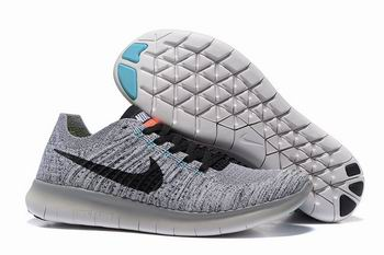 buy whoelsale Nike Free Flyknit Shoes online 17655