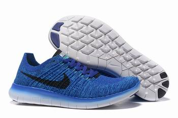 buy whoelsale Nike Free Flyknit Shoes online 17656
