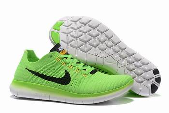 buy whoelsale Nike Free Flyknit Shoes online 17658