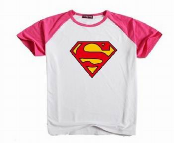 buy whoesale superman t-shirt 18568