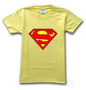 buy whoesale superman t-shirt 18570