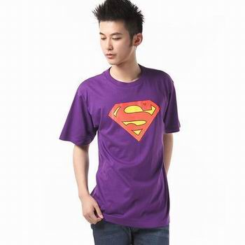 buy whoesale superman t-shirt 18571