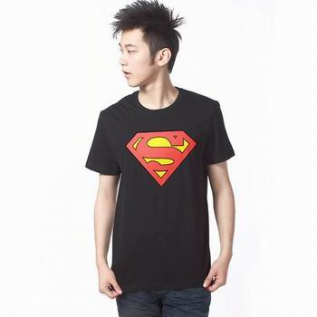 buy whoesale superman t-shirt 18572