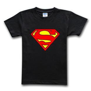 buy whoesale superman t-shirt 18573