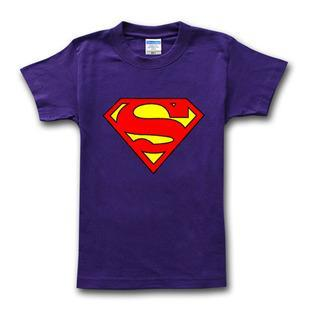 buy whoesale superman t-shirt 18576