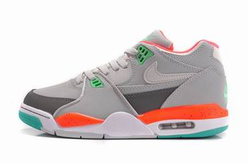 buy wholesale Nike Air Flight 89 shoes 14799
