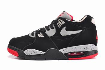 buy wholesale Nike Air Flight 89 shoes 14800