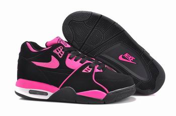 buy wholesale Nike Air Flight 89 shoes 14801