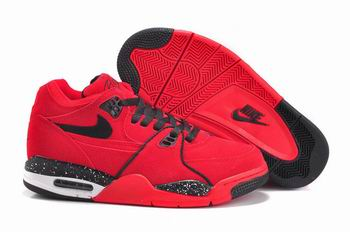 buy wholesale Nike Air Flight 89 shoes 14802