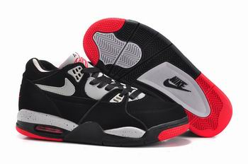 buy wholesale Nike Air Flight 89 shoes 14803