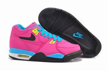 buy wholesale Nike Air Flight 89 shoes 14804