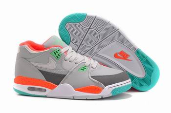 buy wholesale Nike Air Flight 89 shoes 14805