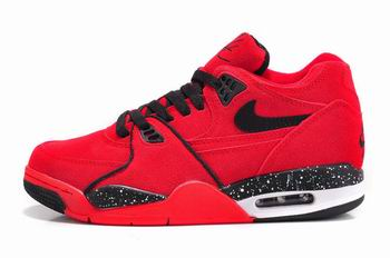 buy wholesale Nike Air Flight 89 shoes 14808