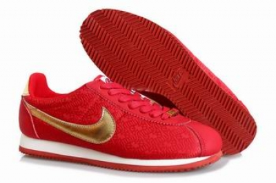 buy wholesale Nike Cortez cheap,shop cheap Nike Cortez 10890