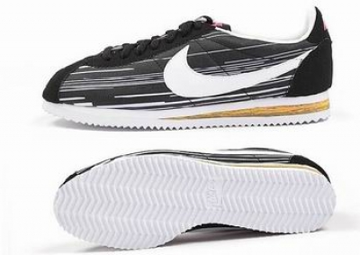 buy wholesale Nike Cortez cheap,shop cheap Nike Cortez 10893